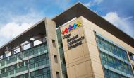 St. Joseph Health, Santa Rosa Memorial Hospital, UCSF Benioff Children's Hospitals partner to expand pediatric services