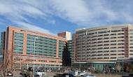 Colorado systems show strong profitability, payers rebound
