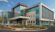 UPMC unveils new $19 million outpatient center