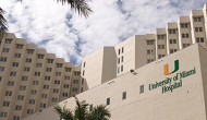 New simulation hospital opening in Miami