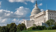 House passes funding bill