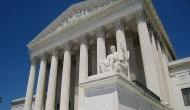 Supreme Court breach lawsuit