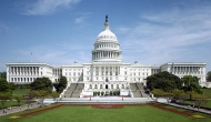 Provider, insurer groups fight to keep individual mandate repeal out of tax reform