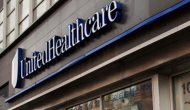 UnitedHealth revenue, ACA losses grow