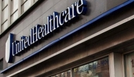 UnitedHealth Group reports steady growth
