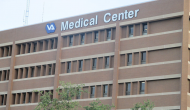 VA hospital JAMA report