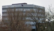 Under pressure, Valeant expands hospital rebates