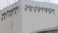 California hospital emphasizes business development