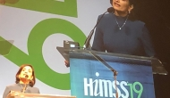 Seema Verma at HIMSS19