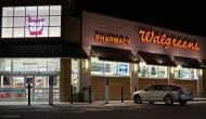 Kalorama Retail Clinics 2017 report