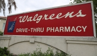 Aetna drops Walgreens from its Illinois Medicaid plan