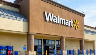 Walmart begins selling health plans in time for Medicare's annual enrollment period