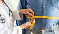 Obesity costs differ by state