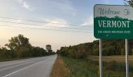 Vermont ACO gets $620 million