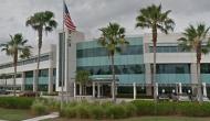 WellCare to acquire Meridan for $2.5 billion