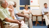 Community health centers see significant uptick in patient visits, analysis shows