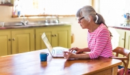 21 Medicare Advantage plans earn 5 stars in CMS release of star ratings