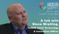 Bringing together industry forces to transform innovation