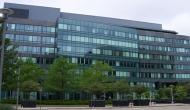 Xerox headquarters