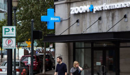 Zoom clinic network sets sights on millennials