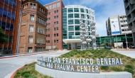 San Francisco General Hospital cuts readmission