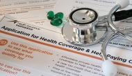 A voter's guide to the health law
