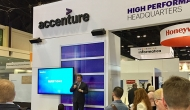 Accenture, Loopback partner to offer insights into clinical performance, cost for new value-based models