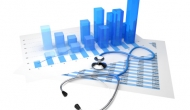 Accounting for costs and improving healthcare