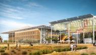 Slideshow: Small Hospital, Big Idea contest