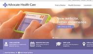 Advocate Health Care Network
