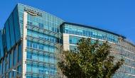Amazon alliance chooses CEO to lead healthcare company