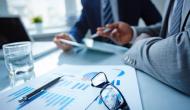 Value-based reimbursement leads providers to externalize revenue cycle management
