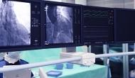 angioplasty-x-ray-monitors
