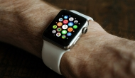 Aetna in talks with Apple
