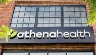Athenahealth revenue jumps 13%, beats expectations