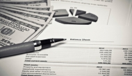 Medicare claims auditors