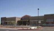 Photo of Banner Health in Phoenix, AZ