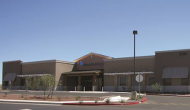 Photo of Banner Health in Phoenix, AZ