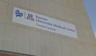 banner medical center tucson