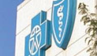 Report: BCBS companies hit hard in 2009