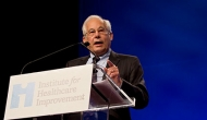 Former CMS admin Don Berwick joins Massachusetts Health Policy Commission