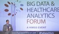 Boston Big Data and Healthcare Analytics Forum accepting speaker proposals