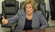 U.S. Rep Diane Black