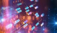 Cambridge Consultants creates blockchain-based platform to manage drug costs