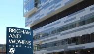 2 Boston hospitals score millions in donations