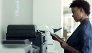 Managed print vs. managed content: What healthcare executives should know