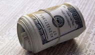 UnitedHealthcare expands bundled payments to Medicare Advantage