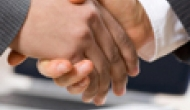 Healthcare M&A predicted to be robust in 2013 as ACA uncertainty lifts