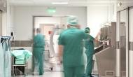 AMA launches $15 million Silicon Valley tech incubator Health2047