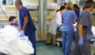 Population health, workforce salary management key hospital cost control strategies, CFOs say
